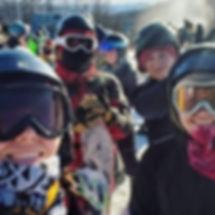 ski2020.jpg