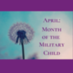Month-of-Military-Child-3-780x781.png