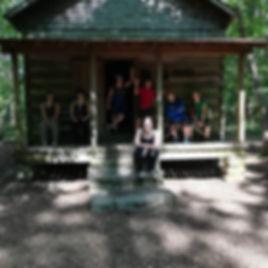 hikegroup1.jpg