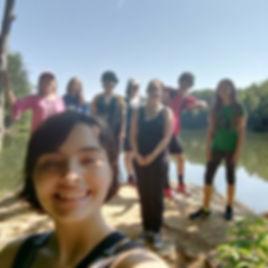 hikegroup.jpg