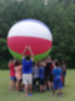 kidscamp2.jpg