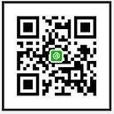 line_QRコード_edited.jpg