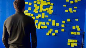 """Developing Alternative Scenarios: """"Green"""" Strategic Workforce Planning"""