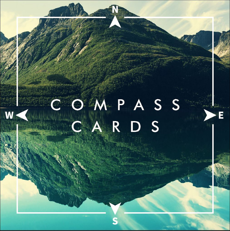 Compass Card Cover.JPG