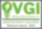 VGI Logo GBC Award-PLATINUM-01.png