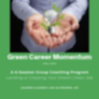 Green Career Momentum.png