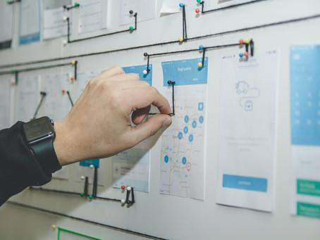 "Looking for Patterns: ""Green"" Strategic Workforce Planning"
