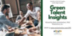 Green Talent Insights.png