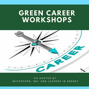Green career workshops.png