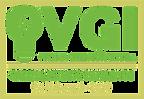 VGI Logo GBC 2020 Award Gold.png