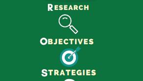 Assessing Your Green Recruiting Plan