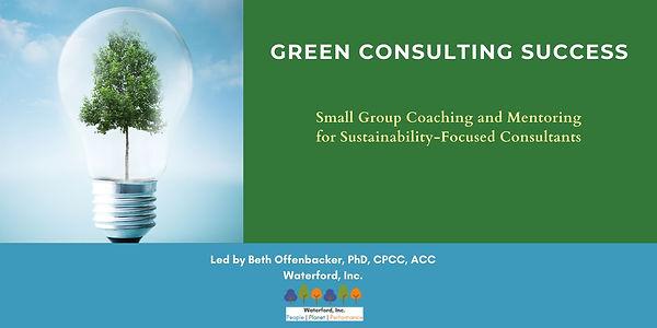 Eventbrite_ Green Consulting Success.jpg