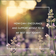 How Can I Encourage and Support My Best