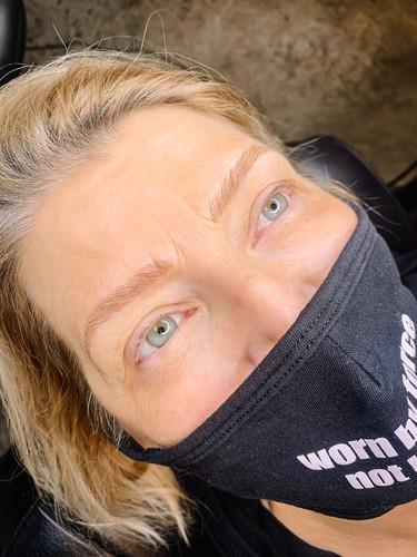 LC Eyebrows.jpg