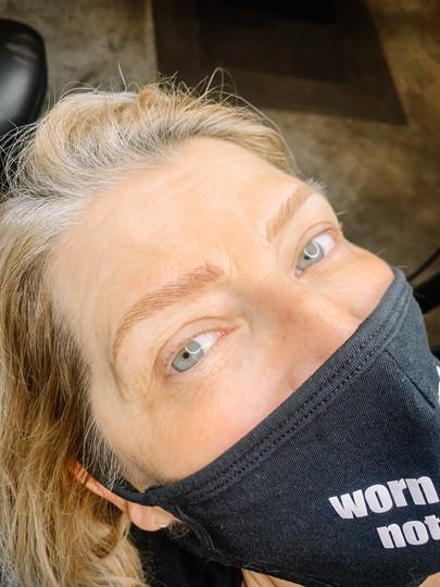 LC Eyebrows-2.jpg
