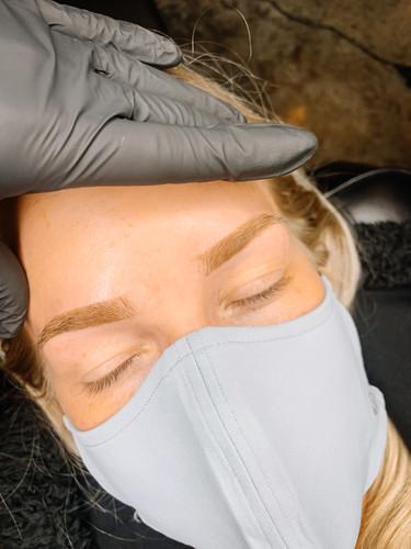LC Eyebrows-4.jpg