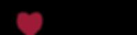MN_logo_RGB.png