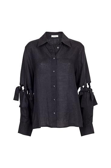 Emine shirt