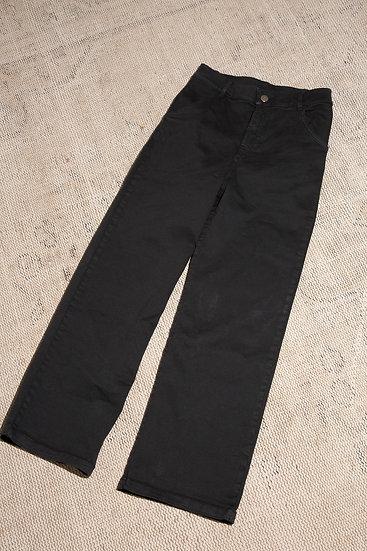 Seyran Jeans