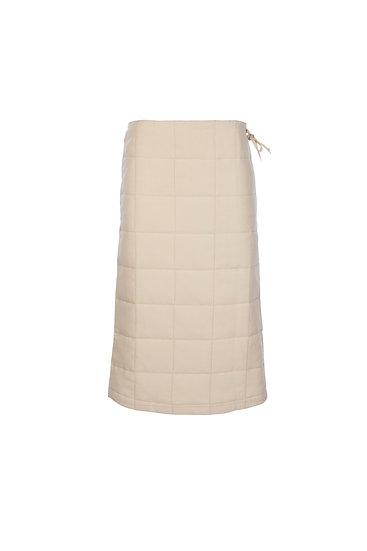 Dash skirt
