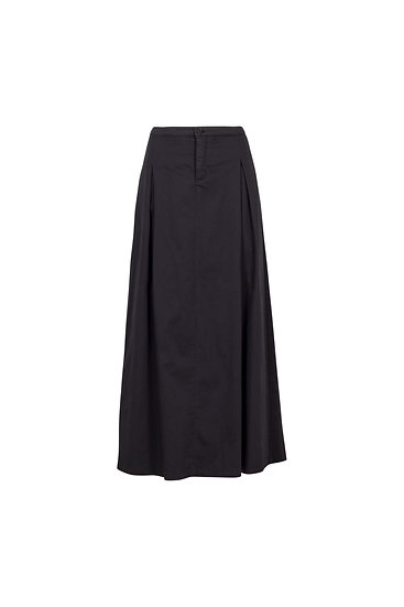Ayla skirt