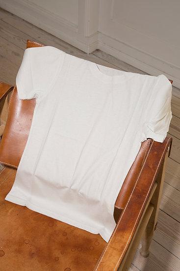 Lale T-shirt