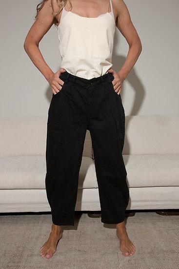 Ayla trousers