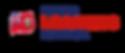 Logo with tag line Bermuda Transparent.p
