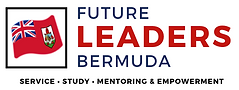 Future Leaders Bermuda.png