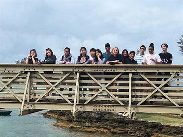 Tour of Bermuda.jpg