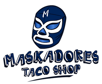 Maskadores Taco Shop_b.png