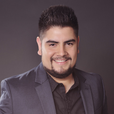Beto Sandoval
