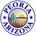 Peoria-official-logo.png
