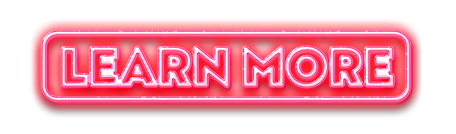 neon letteringDDD.png