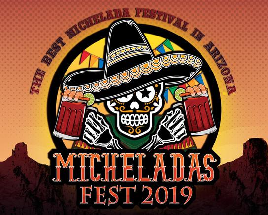 Micheladas Fest