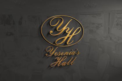 Yesenia's Hall