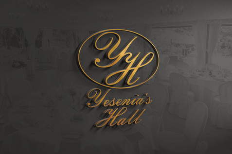 Yesenia's Hall