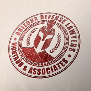Montaño & Associates