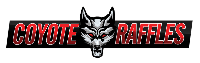 coyote raffles.png