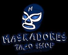 Maskadores Taco Shop.png
