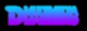 dmultimediamarketing rectangle2.png