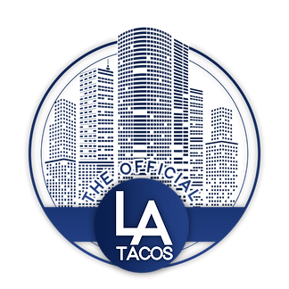 the official la tacos.png