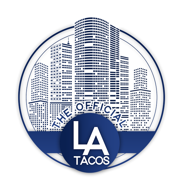 the official la tacos.png
