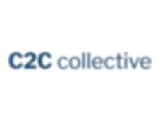 C2C-Collective-800x600.png