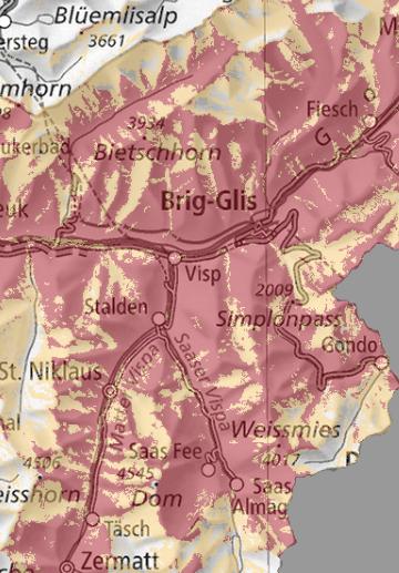 diis_swissradioplayer_map_360x517.png