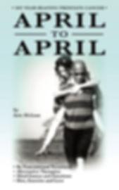 April to April_Iain_McLean_2Feb17 - 3.jp