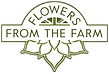 flowers from the farm logo transparent.p