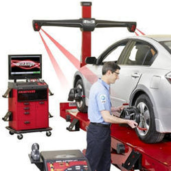 3d-wheel-alignment-machine-hunter-hawkey