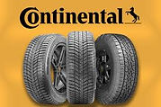Continential Tire.jpg