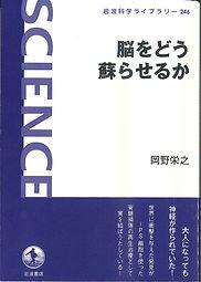 ips book.jpg